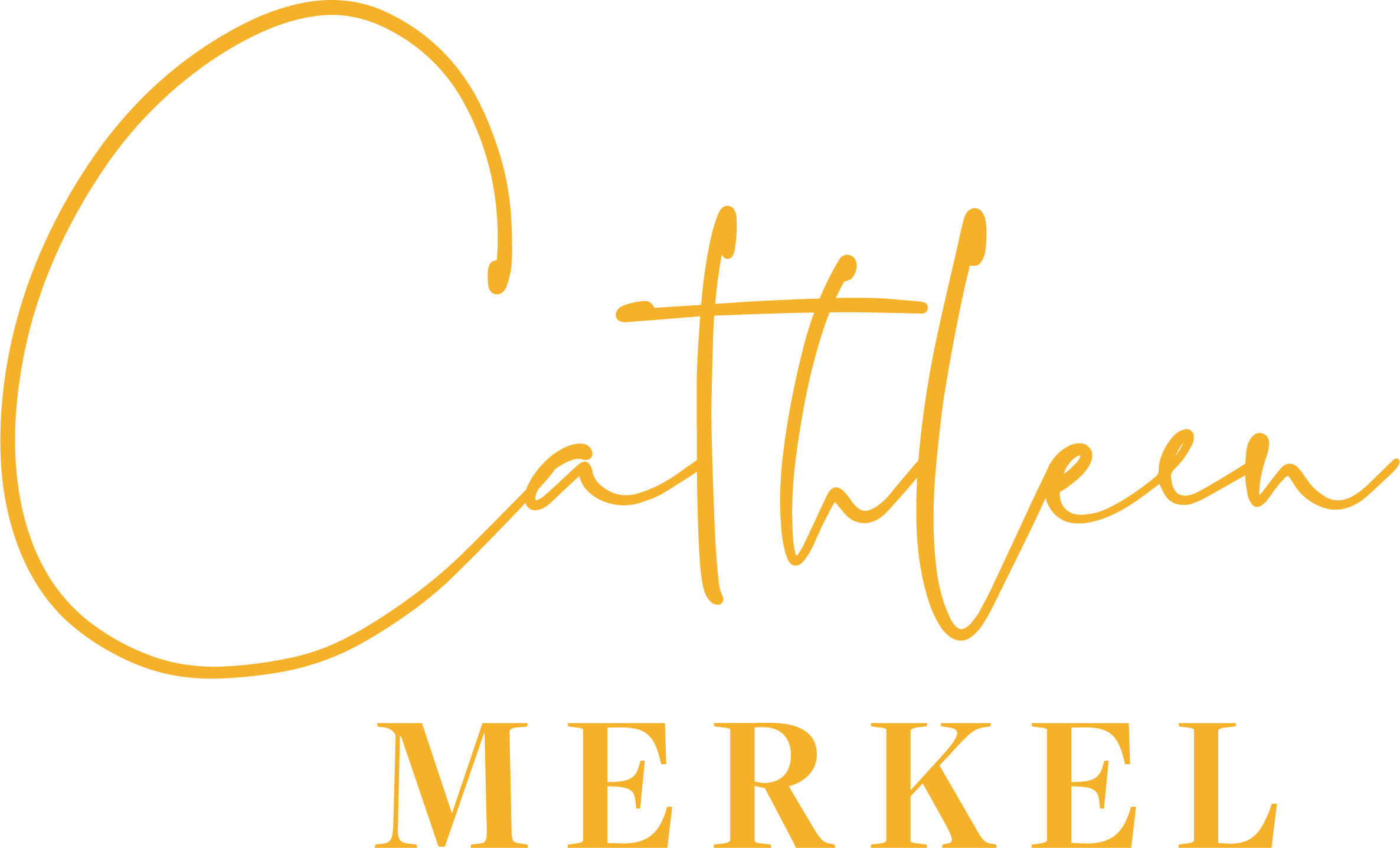 Cathleen Merkel - Coaching, Training, Speaking